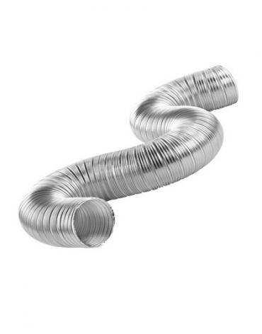 DUCT PIPE